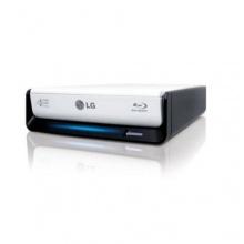 LG BE12LU38 Blu-ray Laufwerk Bild 1