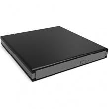 Firstcom SlimTray USB 3 0 DVD CD Brenner Bild 1