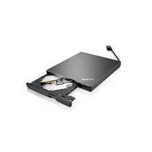 Lenovo 4XA0E97775 ThinkPad CD Brenner Bild 1
