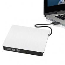 KOBWA USB3 0 CD Brenner Bild 1