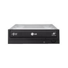 LG GH22NS40 CD Brenner Bild 1