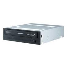 Samsung SH S223C BEBE interner CD Brenner Bild 1