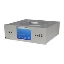 Pro Ject Box RS CD Laufwerk Bild 1