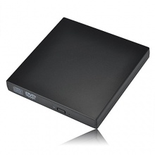 TOOGOO USB 2 0 Extern CD Laufwerk Bild 1