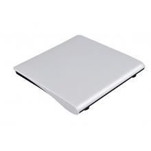 Zuwit Ultra Slim tragbare USB 3 0Externes CD Laufwerk Bild 1