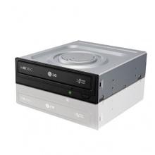 LG GH24NSB0 DVD-Brenner Bild 1