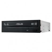 Asus DRW-24D5MT interner 24x DVD-Brenner Bild 1