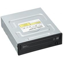 Samsung SH 224FB BEBE Interne DVD-Brenner Bild 1