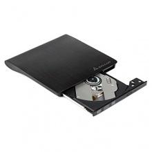 Salcar USB3 0 DVD Brenner Bild 1