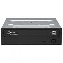 Samsung SH 224GB BEBE DVD Brenner Bild 1