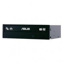 Asus DRW 24F1MT ATA SATA DVD Brenner Bild 1