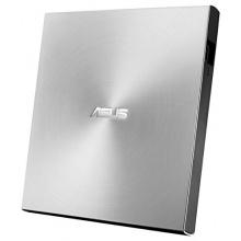 Asus Zen Drive 2 externer Ultra SLIM DVD Brenner Bild 1