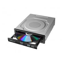 LiteOn IHAS124 14 DVD Brenner Bild 1