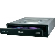 LG GH24NSB0 AUAR10B interner DVD-Brenner Bild 1