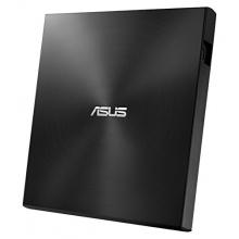 Asus Zen Drive 2 externer Ultra SLIM DVD Brenner 2.0 Bild 1