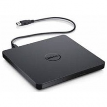 Dell Slim DW316 DVD Laufwerk Bild 1