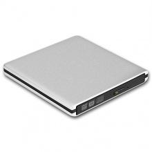 Externes Yokkao USB 3 0 DVD Laufwerk Bild 1