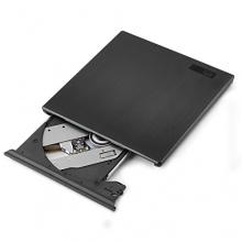 Yokkao USB 3 0 Ultra DVD Laufwerk Bild 1
