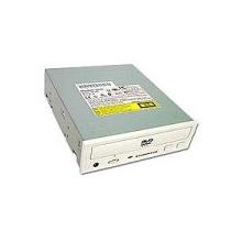 Liteon DVD Laufwerk Bild 1