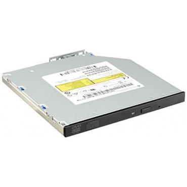 HP 726536 B21 interne DVD Laufwerk Bild 1