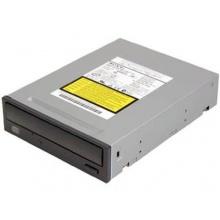 LG GDR H30N DVD Laufwerk Bild 1