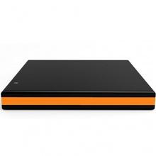 Firstcom USB 3 0 DVD Laufwerke Bild 1