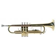 Windsor Student Bb Trompete Bild 1