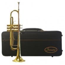 Sonata STR701 B Trompete Bild 1