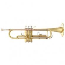 KORN Bb Trompete KTR 200 Bild 1