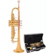 Odyssey OTR140 Trompete Set Bild 1