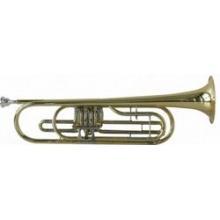 Steinbach Basstrompete Bb Stimmung Bild 1