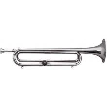 Chester Fanfare Es B Umschaltventil Bild 1