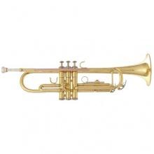KORN Bb Trompete KTR 201 Bild 1