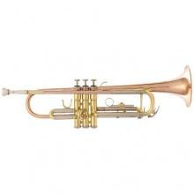 KORN Bb Trompete KTR 202 Bild 1