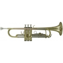 Trompete ROY BENSON TR 202 Bild 1