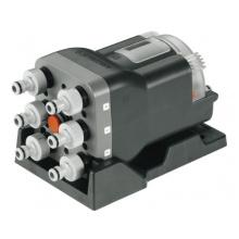 Gardena 1197-20 Wasserverteiler automatic Bild 1