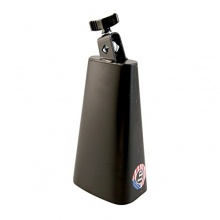 LATIN PERCUSSION Lp 205 Timbale Cowbell Bild 1