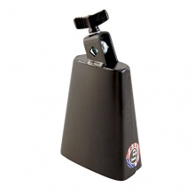 LATIN PERCUSSION Lp 228 Black Beauty Sr. Cowbell Bild 1