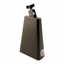 LATIN PERCUSSION Lp 206 A Bongo Cowbell Bild 1