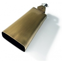 SONOR Orff MB-8 Mambo Bell 8 Zoll Latino Cowbell Bild 1