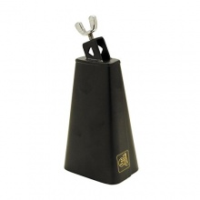 LP Latin Percussion LP A404 Cowbell 5 Bild 1