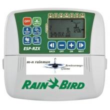 Rain Bird STP PLUS 600 Bewässerungscomputer Bild 1