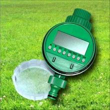 Relaxdays Programmierbarer Bewässerungscomputer Bild 2