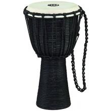 Meinl Percussion HDJ3-S Wood Djembe Bild 1