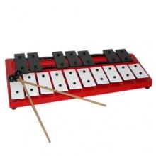 A-STAR HK2172 Glockenspiel Bild 1