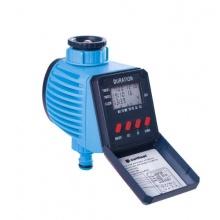 Cellfast Bewässerungscomputer Bild 1