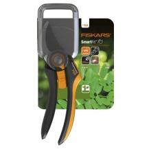 Fiskars SmartFit Bypass-Gartenschere 111610 Bild 1