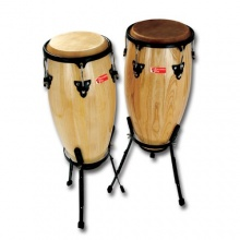 Percussion Plus Congas Bild 1