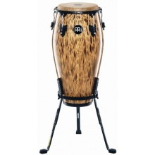Meinl Percussion MCC11LB Wood Conga Bild 1