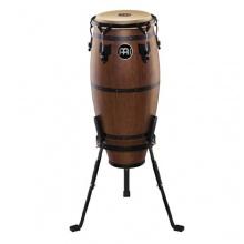Meinl Percussion HTC10WB M Wood Cong Bild 1